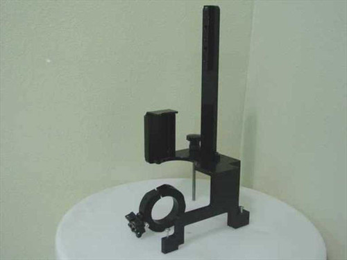 Newport Optical Stand with Holder MRL-6/MT-X