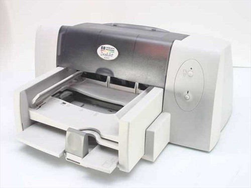 HP C6467A  DeskJet Printer 630C