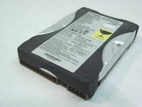 """Seagate 20.4GB 3.5"""" IDE Hard Drive (ST320423A)"""