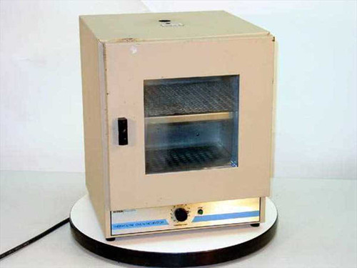 "Thermolyne OV19225  Oven Incubator 12"" x 12"" Table Top Model"