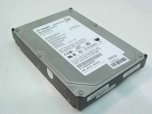 "Compaq 40GB 3.5"" IDE Hard Drive - Seagate ST340016A (202904-001)"