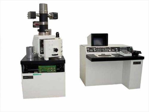 Amray 1860 FE  Scanning Electron Microscope w/Digital Imaging