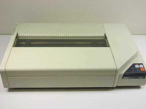 Output Technology 888XL  Trimatrix Printer