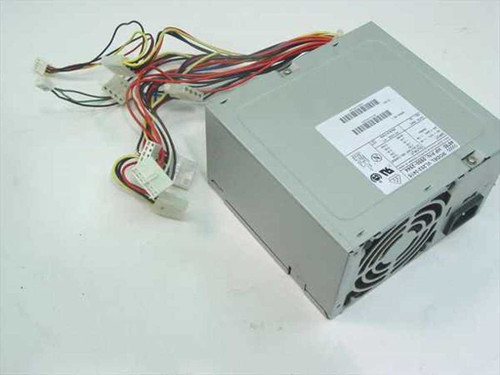 HP 0950-2944  160W Power Supply