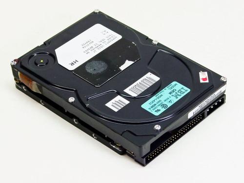 """IBM 95F7176  40MB 3.5"""" SCSI Hard Drive 50 Pin - WDS-L42C2"""