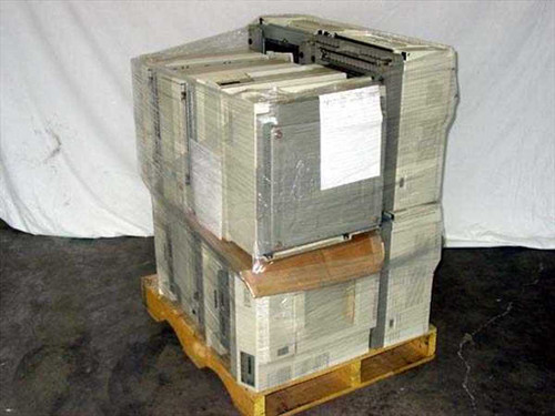 HP Printers  Pallet 13 for Container Shipment