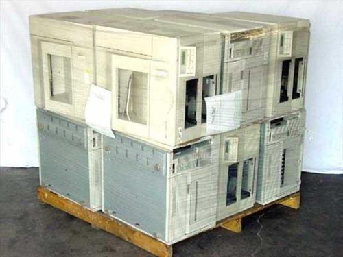 HP Printers  Pallet of HP 4si printers for Bulk Shipment
