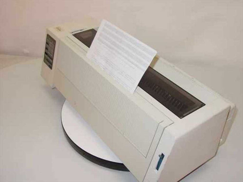 Lexmark 2391 Plus  2391 Plus Dot Matrix Printer
