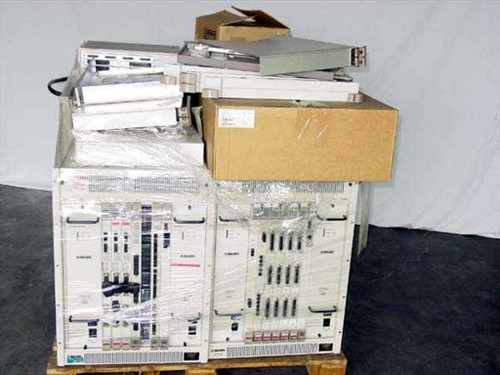 Cabletron Various  Bulk Pallet Various MMAC & MMAC Plus and Others