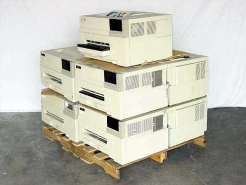 HP Printers  HP Color LaserJet Printers 8 Bulk Pallet