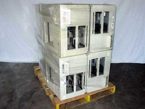 HP C2009  HP Laserjet 4si Printer 5 - Bulk Pallet
