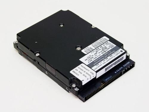 """IBM 66G4313  320MB 3.5"""" SCSI Hard Drive 50 Pin"""