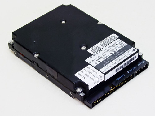 """IBM 66G4319  160MB 3.5""""SCSI Hard Drive 50 Pin - IBM-H3171-3171-"""