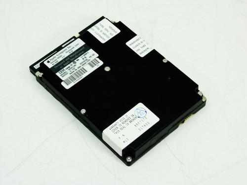 """IBM 95F7172  80MB 3.5""""SCSI Hard Drive 50 Pin - WDS-L80"""
