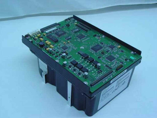 "Seagate ST423451W  23GB 5.25"" FH SCSI Hard Drive 68 Pin"