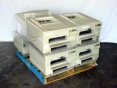HP 33459A  Pallet 4 for Container Shipment
