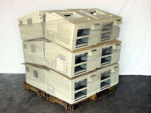 HP C2009  Pallet 3 for Container Shipment