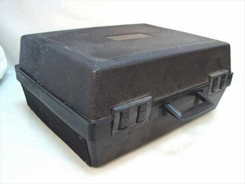 Communication Industries Corp. Series 300  Portable Record Player - Public Address System