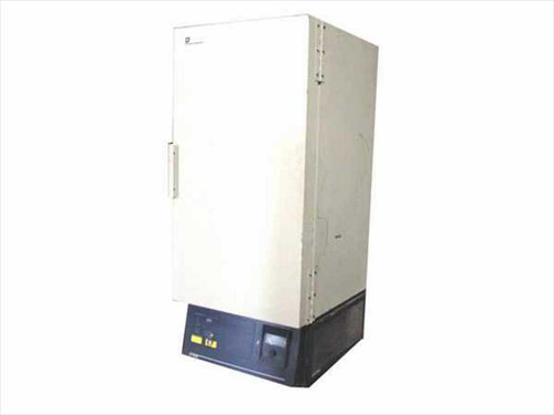 Forma Scientific 8317  Bio Freezer for repair or parts