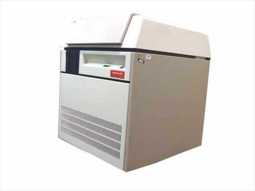 Linotronic 300  LinoType Imagesetter
