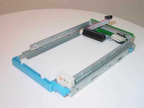 IBM 06H8631  Hot Swap SCSI Drive Tray