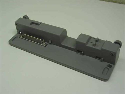 Toshiba CAB0356A  Libretto 100/1100CT I/O Adapter