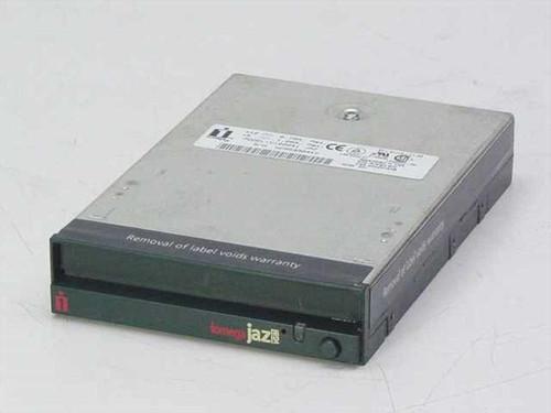 Iomega V1000Si 1GB Jaz Drive Internal SCSI | RecycledGoods.com