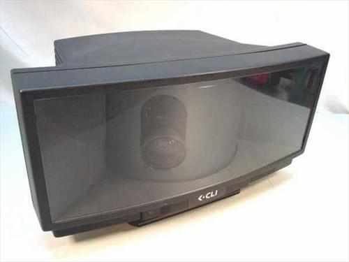 CLI 600794-01 1185  Camera Module by Compression Labs Inc.
