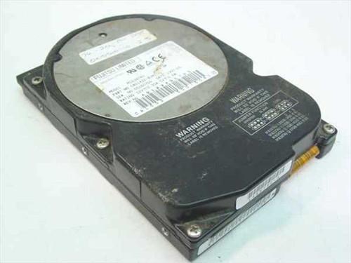"Fujitsu 2.5GB 3.5"" IDE Hard Drive (M1638TAU)"