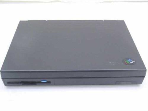 IBM 2620-20D  ThinkPad 360Cs