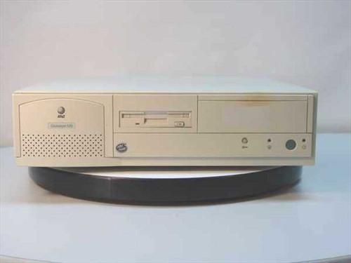 AT&T 3238 2021  486DX2/66 MHz Globalist 520 Desktop Computer Comp