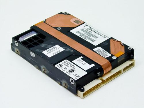 """Compaq 142039-001  1.0GB 3.5"""" SCSI Hard Drive 50 Pin - IBM 45G9487"""