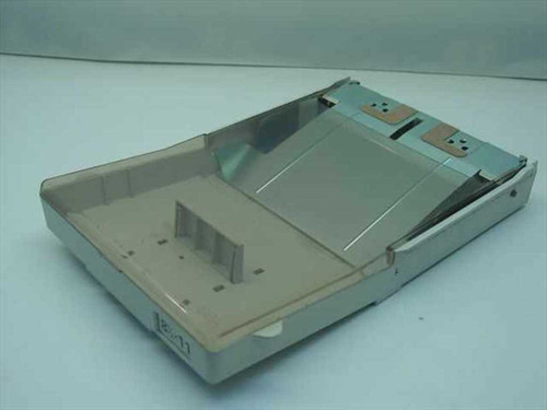 Mita Legal Paper Tray LDC-680