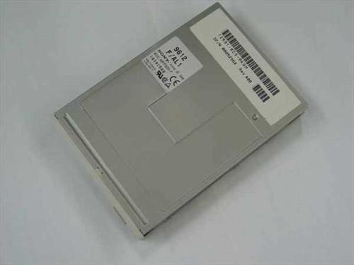 """Sony MPF920-F  1.44 MB 3.5"""" Floppy Drive - NO BEZEL -"""