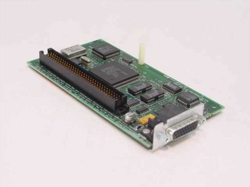 Apple 820-0444-A  IIe PDS Emulation Card - Mac LC, Quadra, Performa
