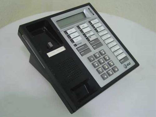 AT&T Display Phone Z7406D01A