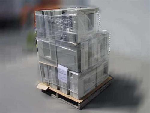 HP 33449A  Pallet of Hewlett Packard LaserJet III Printers