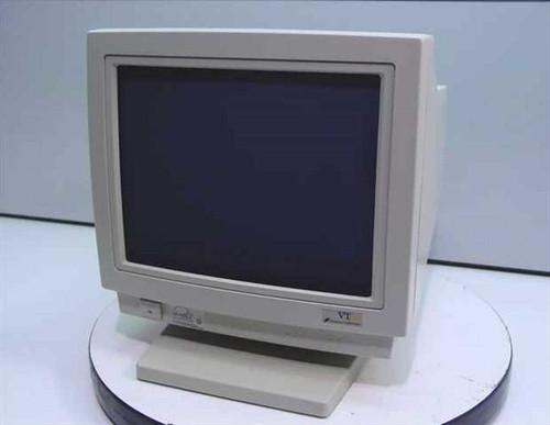 Digital VT520  Terminal