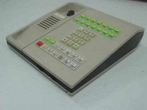 Tie/Communications Ultracom CX/NHF Keyset Telephone 86082