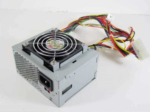 HP 0950-3646  90W Power supply