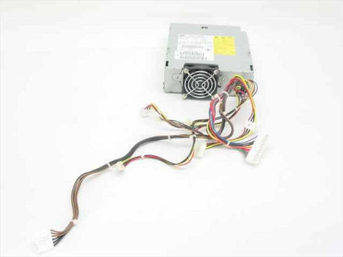 HP 0950-2799  125W Power Supply - Astec AA20290
