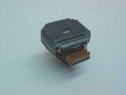Panasonic KX-P2123  Dot Matrix Printhead