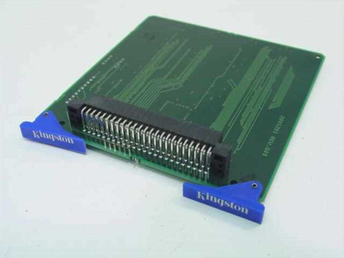 Kingston KTH-4000/IIP  PCBA MEMORY 2 MB FOR HP IIP