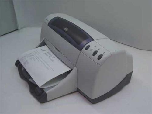 HP C6431A  DeskJet Printer 940C
