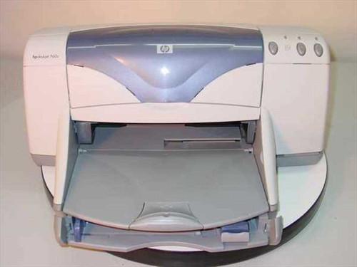HP C8932A  DeskJet Printer 960C (parts unit)