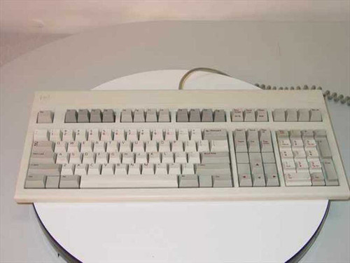 HP C1408A  Terminal Keyboard for 700 / 44