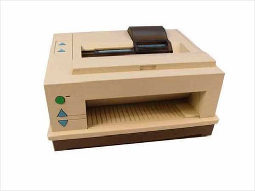 IBM 93F0463  IBM 4693 4694 Model 4 Receipt Printer NO CABLE