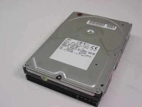 IBM 46H6112  2160MB SCSI SCA Hard Drive 80 Pin DORS-32160