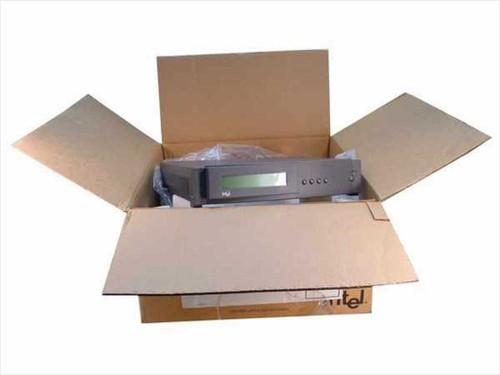 Intel LDS240208E  StorageExpress
