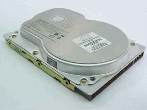 """Quantum 840S  840MB 3.5"""" SCSI Hard Drive 50 Pin"""